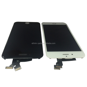 For Iphone 6 LCD Screen Assembly AAA Quality