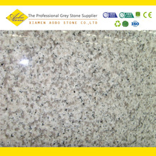 G655 granite wall coating,grey granite marble colors
