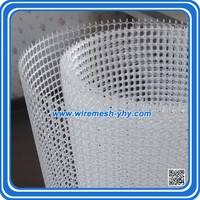 Nylon plastic mesh varroa for beekeeping