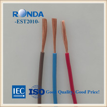 flexible electric wire 1.5 sqmm