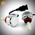 Hot-Selling Products 36W Auto LED Bulb LED Headlamp