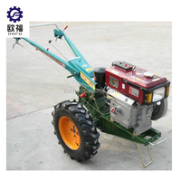high quality cheap price mini farm hand tractors