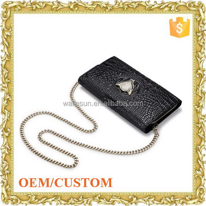 High-capacity mini handbag purse evening bag clutch evening lip clutch