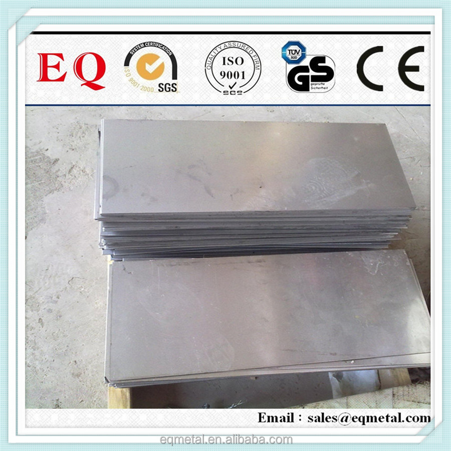 ASTM A240 A480 SS 201 304 316 430AISI hot rolled stainless steel sheet size