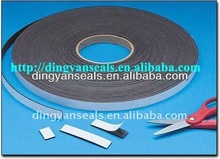 Rubber Foam Automotive Adhesive Tape For Insulation