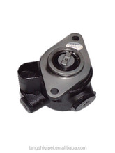 car accessories power steering pump for auman truck