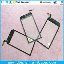 For Cat S40 lcd touch screen assembly,lcd touch screen replacement for Cat S40