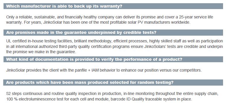 JINKO Quality Control P1.png