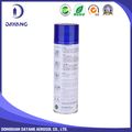 Suitable for all kinds of lightweight materials multiuse fabric adhesive
