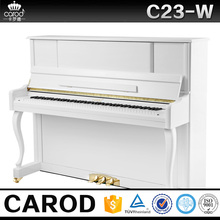 88 keys keyboard musical instruments upright piano price for sale