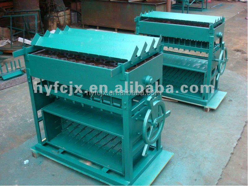 FC Hot Selling 2013 New Design Candle Making Processing Equipment 0086-18810361798