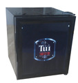 50L mini fridge car fridge counter fridge