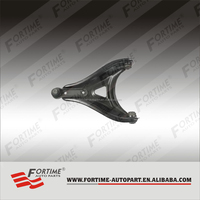 High Performance lower control arm for RENAULT,7701161725,7701161727,7701641727,car parts