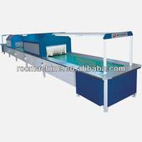 2013 production line equipment/shoe making line
