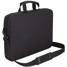 11 12 13 15 inch Ultrabook Computer Case Laptop Bag Vertical Neoprene laptop sleeve