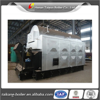 Wholesale products china solid fuel fired boiler