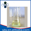 /product-detail/25-liquid-sodium-chlorite-60639036084.html