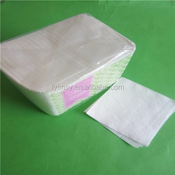 30/32/33 cm tissue paper Napkin / Hand towel / Tissue / For business use