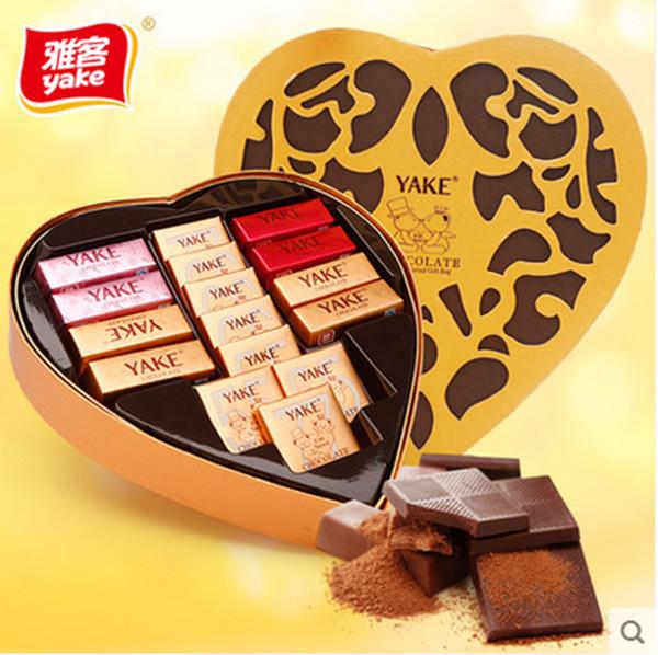 Chocolate Bar Gift Boxes : Dark chocolate bar in gift box buy