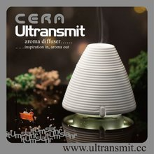 Cera Ultransmit essential electric fragrance diffuser
