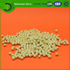 ISO Lvneng molecular sieve 4a desiccant for electric component