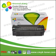 Black Compatible Laserjet Toner cartridge C3906F/EP-A