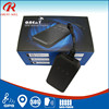 Mini GPS+GMS+SMS/GPRS tracker/vehicle gps tracking system TR02N for automotive security