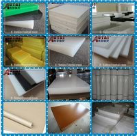virgin white ptfe ptfe sheets molding resin for radiator gasket