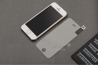 tempered glass screen protector for thl