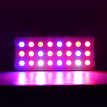 LED grow light scientific names of flower list of yellow fruits aura led grow light