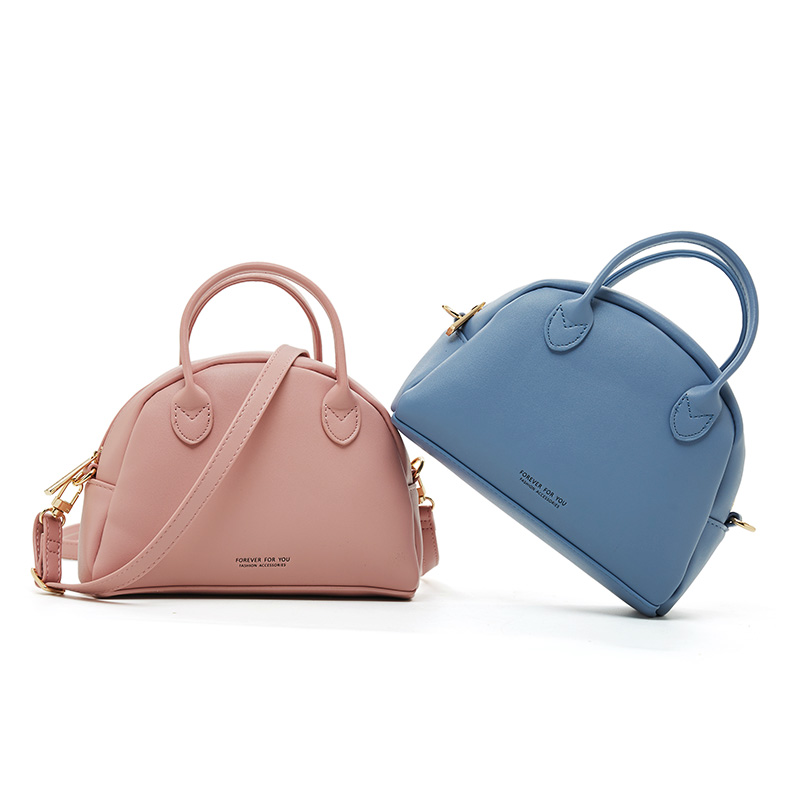 2019 New Arrival Travel Fashion Lady Mini Handbags Pu Leather Single Shoulder Bag For <strong>Women</strong>