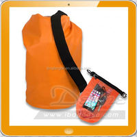 Outdoor sports Waterproof dry bag