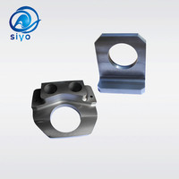 Tablet rotary press machine components ductile iron cast accessories