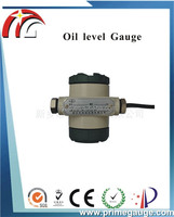 Wholesale Liquid Measuring Instrument for Vehicle Oil