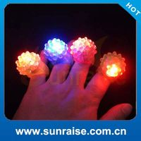 auto led marker bulb China LED party items Manufacturers & Suppliers