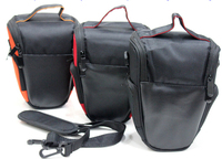 New Stlyle Decorative Digital Camera Bag Customized CM0188