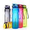 /product-detail/1000ml-600ml-sport-water-bottles-drinking-water-bottle-60806907262.html