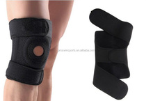 Wholesale price neoprene copper knee brace