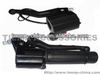 TMMP PGT103 [TG-083] Motorcycle LR handle switch [MT-0416-0461A-LR],high quality