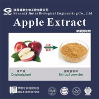 polyphenol oxidase in apples/ polyphenols weight loss