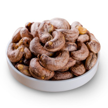 China No additives Broiled No shell Single package Cashew