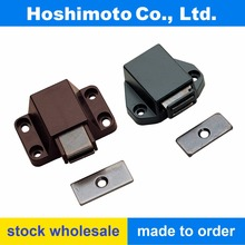 magnetic catches, ABS plastic products , distribution boards , machine tools ,DMC-90PD, DMC-80PK