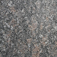 Tan Brown granite stone in tan brown polished ,brushed , flamed for tan brown