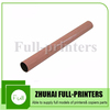/product-detail/rm1-2665-film-for-hp-printer-parts-color-laserjet-3600-3800-cp3505-fuser-fixing-film-60306372180.html