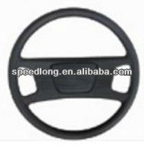 Steering wheel for Peugeot 504 car parts