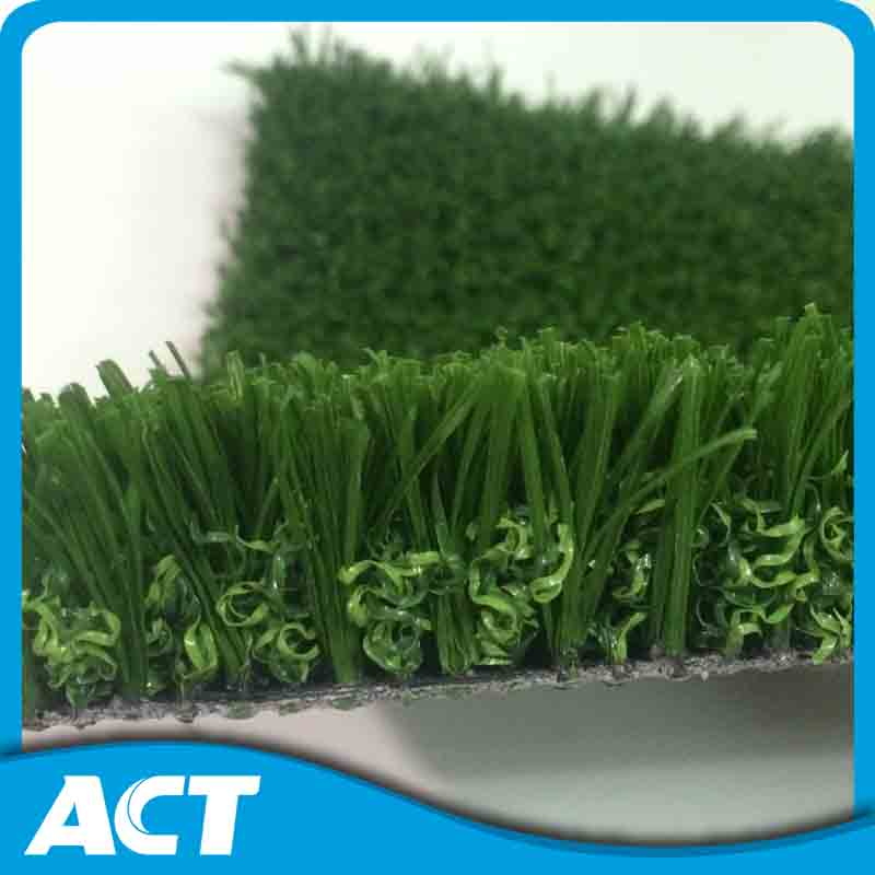 New product artificial turf prices(V30-R)