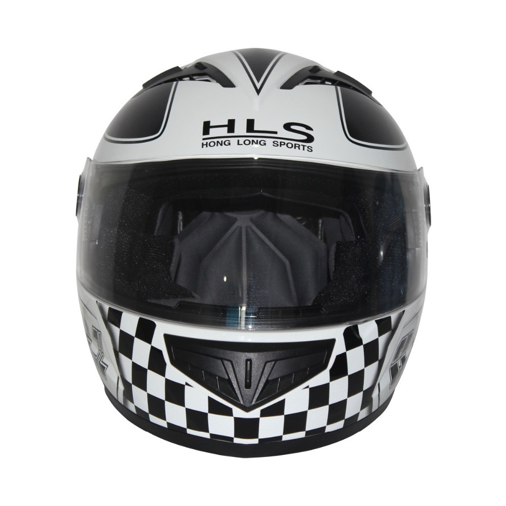 beautiful color Motocross helmet with cheapest prices---ECE/DOT Certification Approved