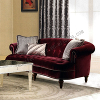 Modern living room furniture sofa set designs and prices