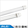 high brightness CE ROHS high fluminous 1500mm 22w led light strip