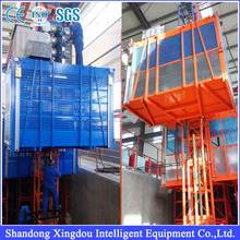 lift bucket elevator price schindler